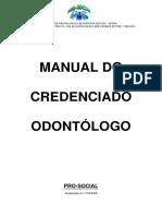 MANUAL ODONTOLOGO - BH.pdf