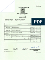 M.Sc 3rd sem.pdf