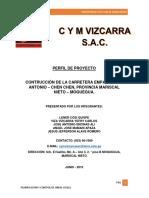 TRAB_2 PANIFICACION 20_06_2019.docx