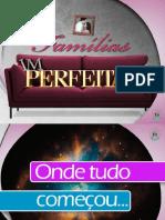 Tema1.pptx