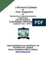 M.Tech._ETC_VSP.pdf