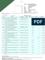 69630125_1566387900120 (5).pdf