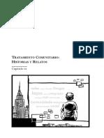 Manual de Tratamento Comunitário - Español (2)