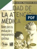 Aguirre GHG Calidad de la atención médica.pdf