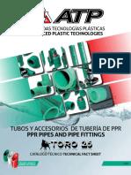 TORO_TEC_ESP.pdf