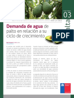 2-12-LA-CRUZ-Demanda-agua-palto.pdf