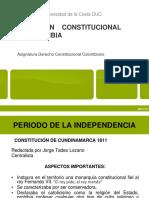 ANTECEDENTES CONSTITUCIONALES.pptx