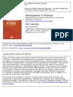 civil society4.pdf