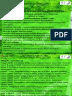 Apresentacao de Futebol Modulo 6 (1)