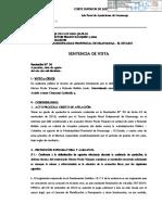 SENTENCIA DE VISTA DE EXP. 662-2013-22.pdf