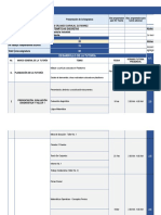 4. Plan de Aula Vigente Matematicas Discretas Ing Industrial