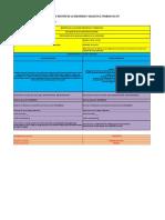 Evidencia 3 (de Producto) RAP5_EV03