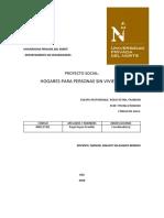 ROJAS_F_PROYECTO SOCIAL_EF..docx