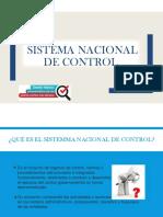 sistema nacional de control.pptx