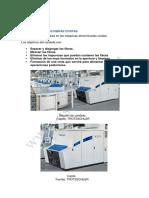 cardado-de-fibras-cortas.pdf