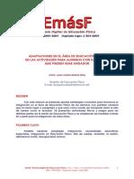 Dialnet-AdaptacionesEnElAreaDeEducacionFisicaEnLasActivida-3175388.pdf