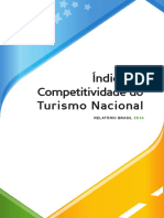 Indice Brasil 2014 2