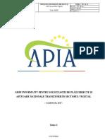 Ghid_pentru_solicitanţii_de_plăţi_directe_si_ANT_site_APIA.pdf