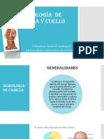 411036560-Semiologia-de-Cabeza-y-Cuello.pdf