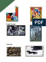 Español Pinturas 2