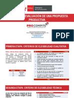 Fpp 2 Criterios de Evaluacion