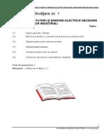 Unitatea de invatare 1_UEE (1).pdf