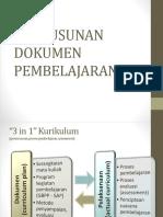 RPKPS.WD.pptx