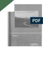 articulo-apreciación-viviescas.pdf