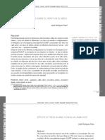 122-Texto del artículo-386-1-10-20141013