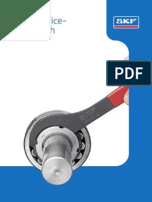 Nm.230A FACOM Impact Reduzierstueck von 1 auf 3//4 Zoll 1 St/ück 70 mm lang