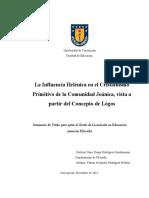 La_Influencia_Helenica_en_el_Cristianism.pdf