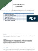 Actividad Unidad 02 (1).docx