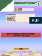 Epidemiologia Final