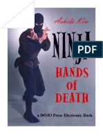 Ninja Hands of Death - Ashida Kim.pdf