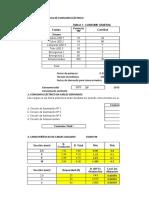 AVANCE DIMENDIONADO CABLES.xlsx