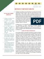 Hoja Informativa 1 Sept.2019.pdf