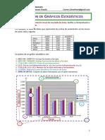 WA_S2_Gráficos Estadísticos Resuelto.pdf