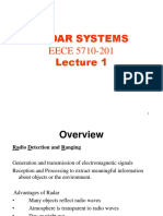 solution_book_for_microwave_engineering.ppt