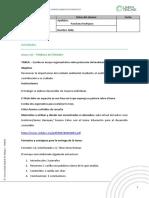 Plantilla de Trabajo Autonomo Curso Online - Copia