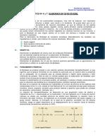 PRACTICA N 6 y 7_ ELABORACION DE BIODIESEL.pdf