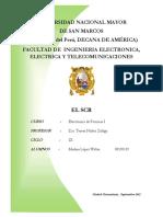 TERE.pdf