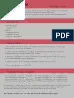 manual de preparación y uso de resina cristal.pdf