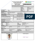 ConfirmationPage_190310138708.pdf