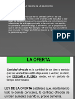 EXPOSICION  TEORIA ECONOMICA 2.pptx