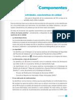 PAI, trastornos alimentarios, Andalucia.pdf