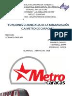 ADMISTRACIÓN-DE-PERSONAL-TRABAJO.pptx