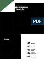 Basico_Bursatiles_Presentacion_VF (2).pdf