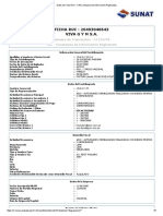 FICHA-RUC.pdf