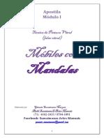 205858868-apostila-Curso-de-Mandala-Atelie-Sumaimanas-Artes-Manuais.docx