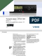 flc_instrucion_manual_dtco_1381_release_1_4_e__es.pdf